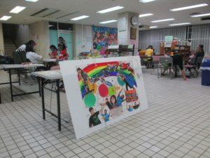 中高生の居場所 新松戸