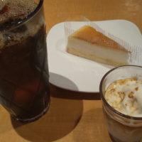 デザート 焼肉きんぐ 松戸主水店