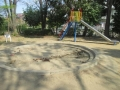 あじさい公園