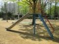 あおぎり公園