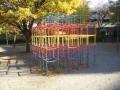 旭ヶ丘第3公園