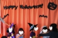 ハロウィンイベント2013