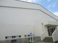 松戸市市民交流館