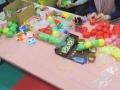 松戸子育てフェスティバル2015