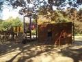 鎌ヶ谷市制公園
